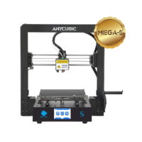 3D Drucker Anycubic i3 MegaS