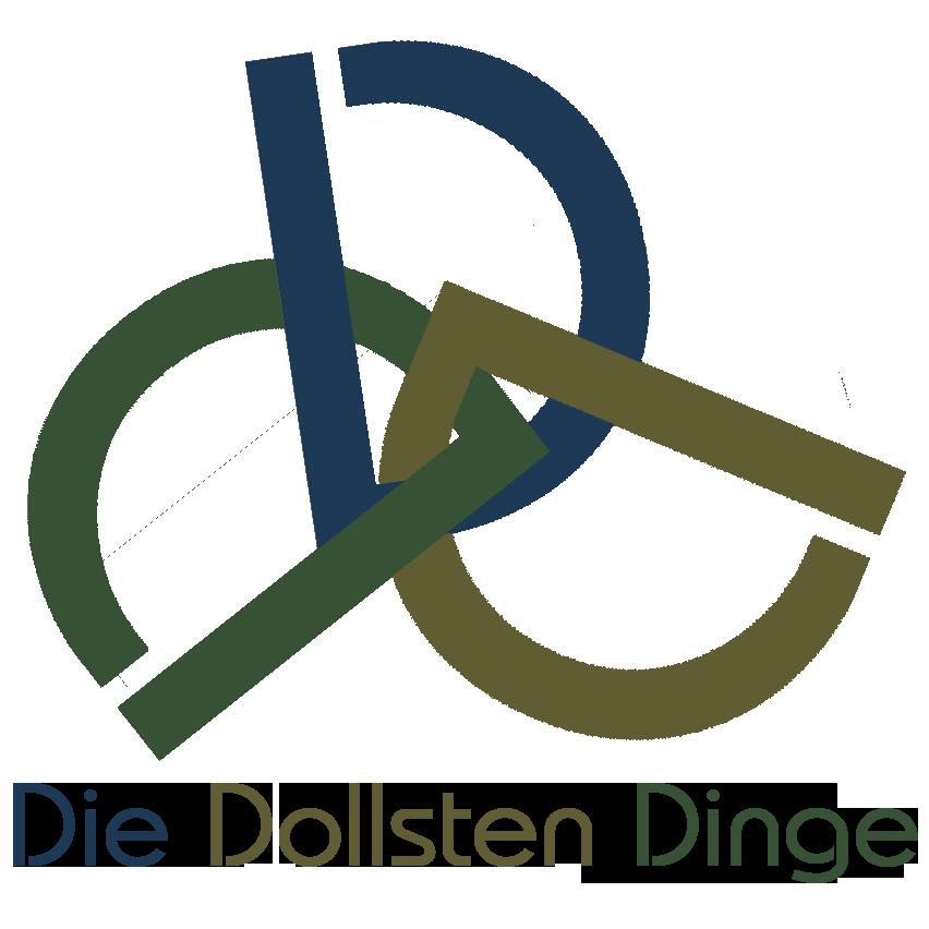 ddd-logo-Die Dollsten Dinge