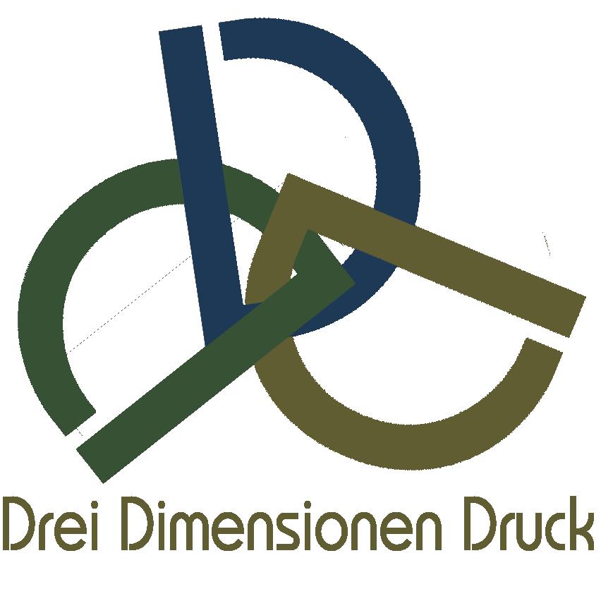 ddd-logo-Drei-D-Druck