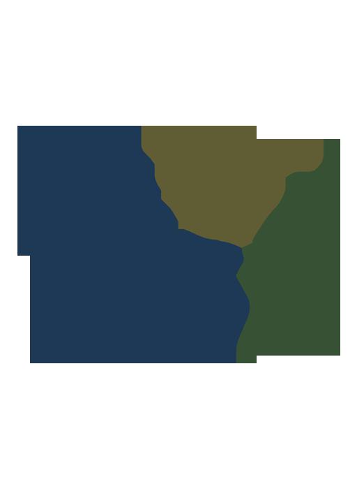 it's us logo